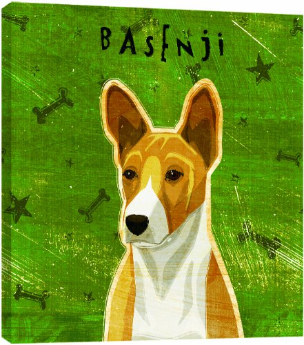 tree-free-greetings-84073-eco-art-wall-plaque-1125-by-1125-by-13-cm-red-basenji