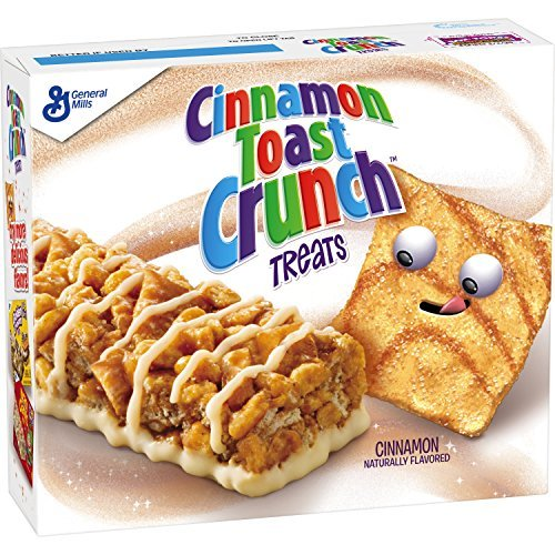 cinnamon-toast-crunch-treats-8-count-pack-of-12-by-treats-bar