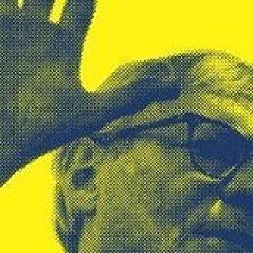 Louis I. Kahn. Conversaciones con estudiantes