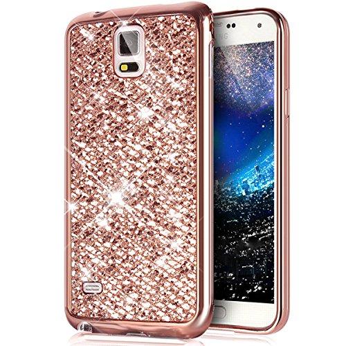 galaxy-note-4-bling-hullesamsung-galaxy-note-4-handyhullejawseu-luxus-creative-cool-shiny-glanzend-r