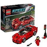 Lego-Speed-Champions-75899-La-Ferrari