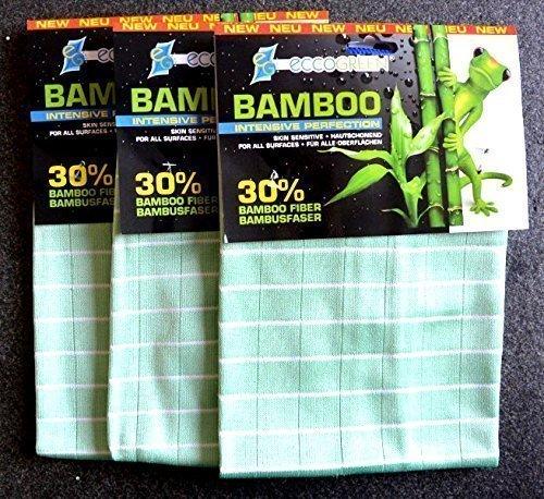 eccogreen-3-x-tovaglioli-di-bambu-intenso-per-tutte-le-superfici-assoluta-pelle-alta-sporco-e-assorb