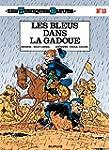 Les Tuniques Bleues - Tome 13 - LES B...