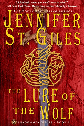 the-lure-of-the-wolf-the-shadowmen-book-2