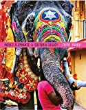 #7: India's Elephants: A Cultural Legacy