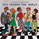 Ska Around the World -
