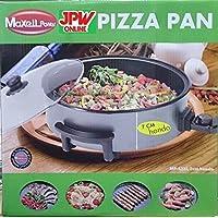 JPWOnline - Pizza Pan electrico hondo 40/7 Maxell Power MP-42XL