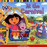 At the Carnival (Dora the Explorer)