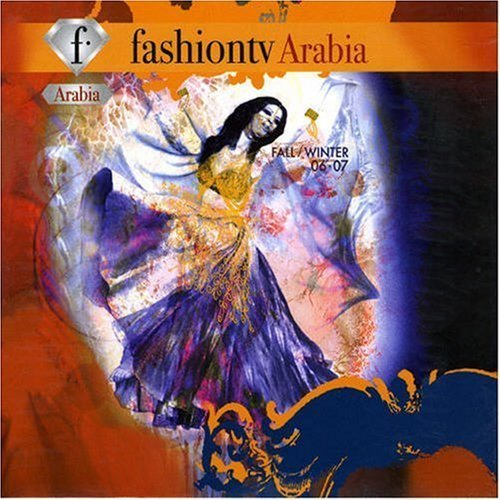 fashion-tv-arabia-fall-winter-by-manukian-guy-2007-02-22