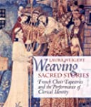 Weaving Sacred Stories: French Choir...