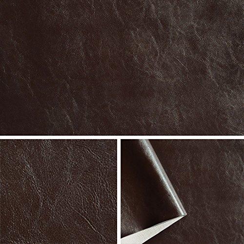 skai-simili-cuir-gazela-brun-tissu-dameublement-tissu-au-metre-t001-04