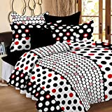 Story@Home Candy 120 TC Circles Cotton D...