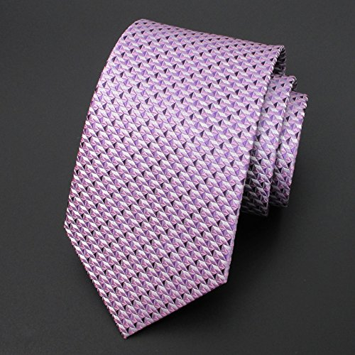 (xiaojian& Silk Formal Wear Business Marry Tie Hand System Easy Pull Optional, Dress up Your Own Knot)