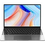 CHUWI CoreBook XPro Ordenador Portatil Ultrabook 15.6 Pulgadas Laptop Windows 10 Intel Core i5-8259U MAX hasta 3,8 GHz 8GB RA