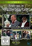 Rendezvous Palmengarten Erfolgskomödie mit kostenlos online stream