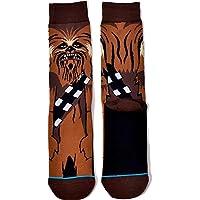 Kustom Factory Calze Star Wars Chewbacca