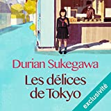 Les délices de Tokyo - Format Téléchargement Audio - 9,95 €