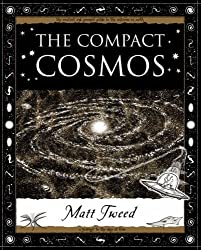 Compact Cosmos (Wooden Books Gift Book)