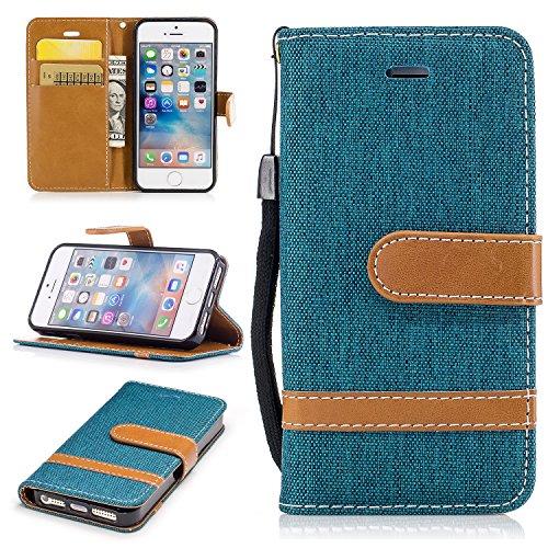 iphone-se-5-5s-casecozy-hut-denim-fabric-case-cowboy-fabrics-cloth-jeans-denim-material-splice-hit-c