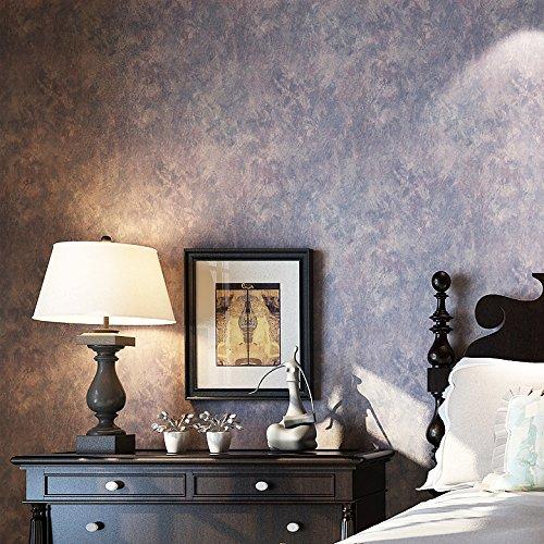 gsly-carta-di-country-americano-pura-nostalgia-retro-vernice-processo-sfondi-camera-da-letto-soggior