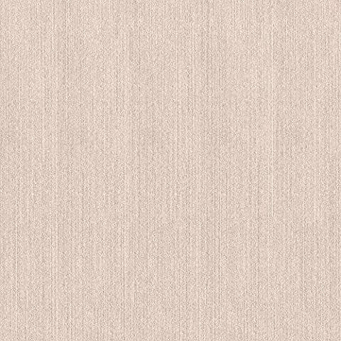 Muriva 701343 6 rollos papel marcos textura - oro suave