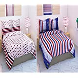 Bedsheets By Astra|double Bedsheets Cotton|bedsheets With Pillow Cover Combo|bedsheets Plain Double King Size|bedsheet In 70% Discount| 5d Bedsheets|2 Bedsheets With 4 Pillow Covers