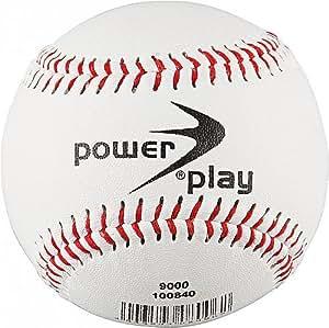 Sport 2000 Baseball - Stück