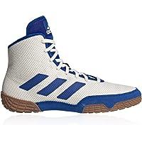 adidas Tech Fall 2.0 Wrestling Scarpe - SS21