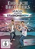 - 61ATyxPvorL - Ehrlich Brothers – Magic – Die einmalige Stadion-Show