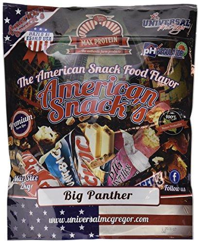 max-protein-american-snack-panther-suplementos-de-carbohidratos-2000-gr