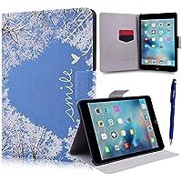 iPad Mini Cover, Yotaka iPad Mini 1