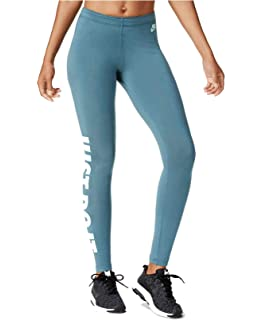 Nike Oberbekleidung Leg A See Just Do It Tights, Leggings
