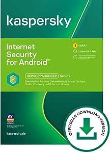 Aktivierungscode kaspersky android kostenlos