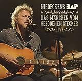 BAP: Das Märchen vom gezogenen Stecker (Live Edition) (Audio CD)