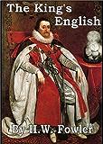 The King's English (English Edition)