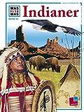 Was ist was, Band 042: Indianer - Signe Seiler