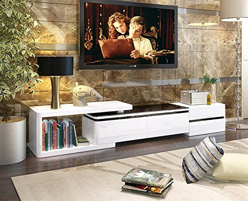 ospi-white-black-high-gloss-extendable-tv-cabinet-tv-stands-living-room-furniture