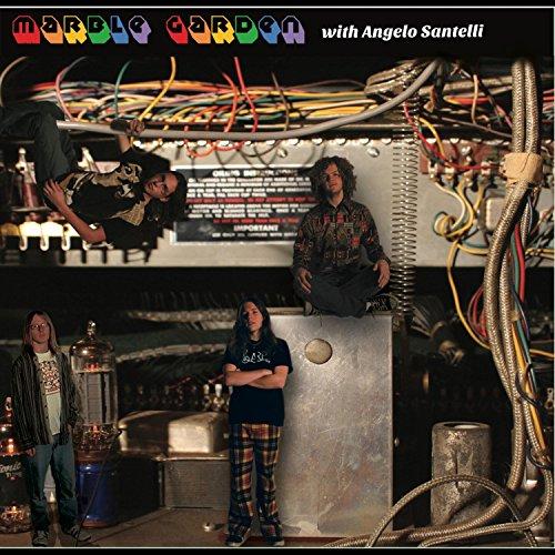 Moon Shuffle (feat. Griff Bonus Track) [Instrumental] [Bonus Track] (Live) Moon Griff