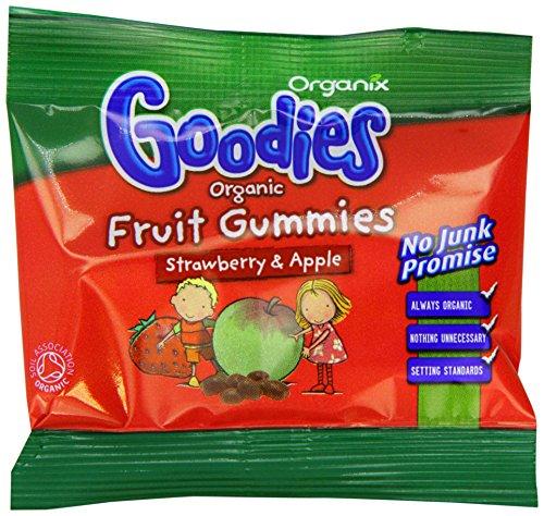 organix-organic-goodies-strawberry-fruit-gummies-12-g-pack-of-20