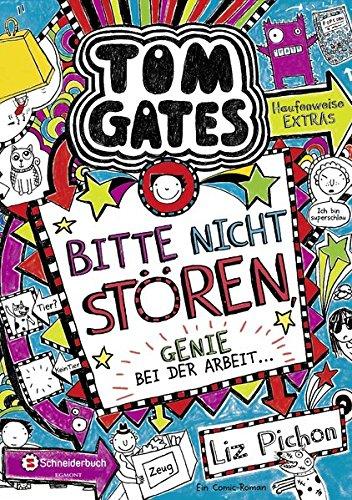 tom-gates-band-08-bitte-nicht-storen-genie-bei-der-arbeit-