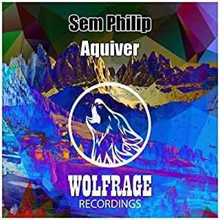 Aquiver (Original Mix)