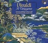 Vivaldi : Il Teuzzone