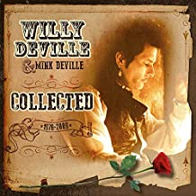 Collected [Vinyl LP]