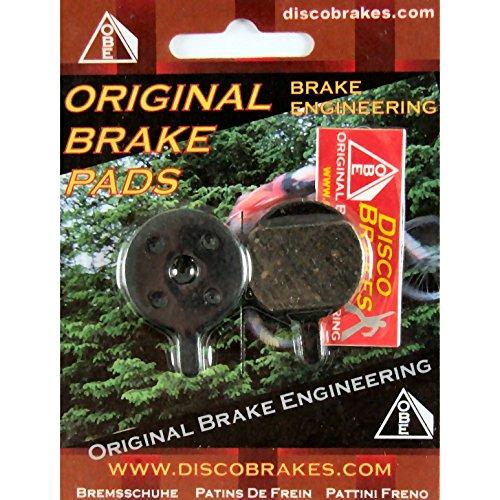 discobrakes-promax-dsk-320-patins-pour-disque-de-frein-interieur-4-mm-exterieur-4-mm-vtt-dsk-700-dsk