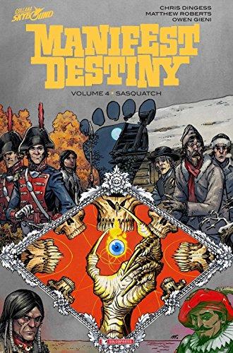 sasquatch-manifest-destiny-4