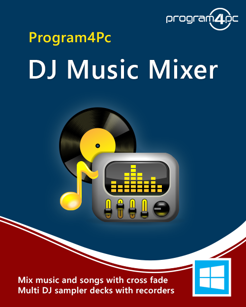 dj-music-mixer-telechargement