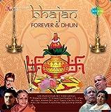 #6: Bhajan Forever & Dhun