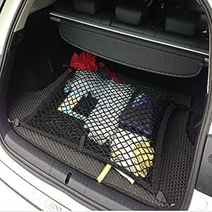 Juntu - Floor Filet de coffre pour Mazda5, Mazda6