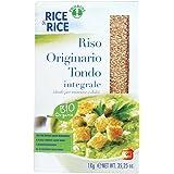 R&R Riso Tondo Int le Orig 1kg