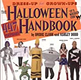 The Halloween Handbook by Bridie Clark (2005-07-29) bei Amazon kaufen